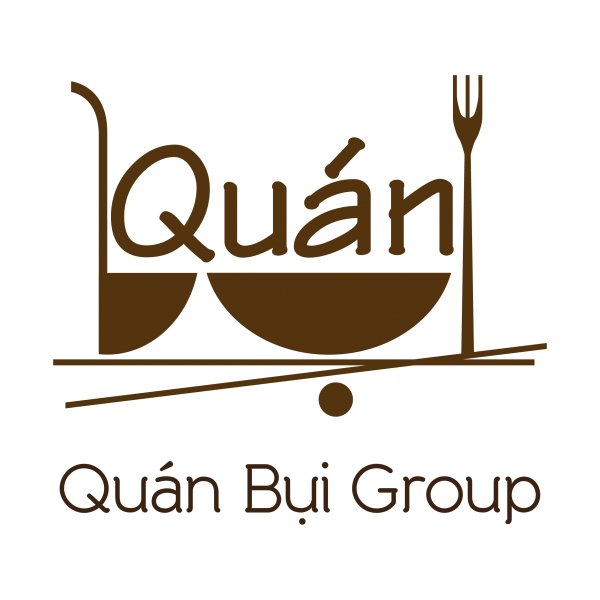 Quán Bụi Restaurant
